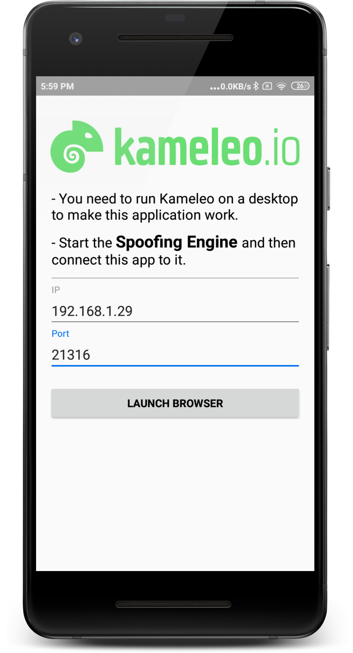 Kameleo-Mobile-Connection.png