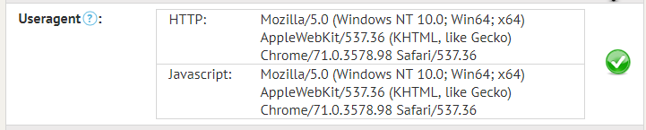 Kameleo-False-Positive-WhatLeaks-Chrome-UserAgent.PNG